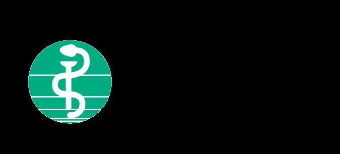 Juzo Logo | deinestarkeseite.de