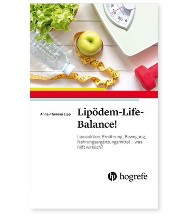 Life Balance Lipödem