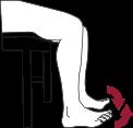 Übung für Lipödem | deinestarkeseite.de
