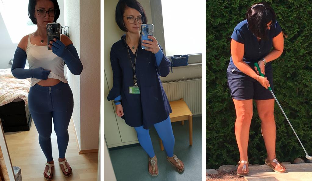 Dijana Blog | FRAUENSACHE