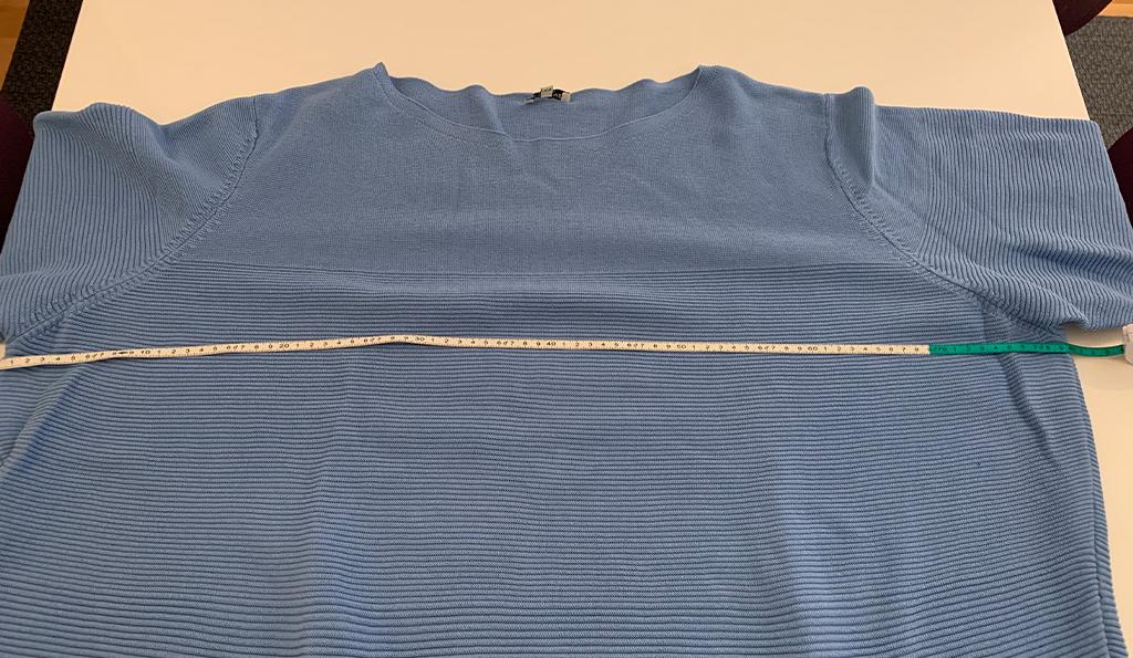 shirt-massband-frauensache