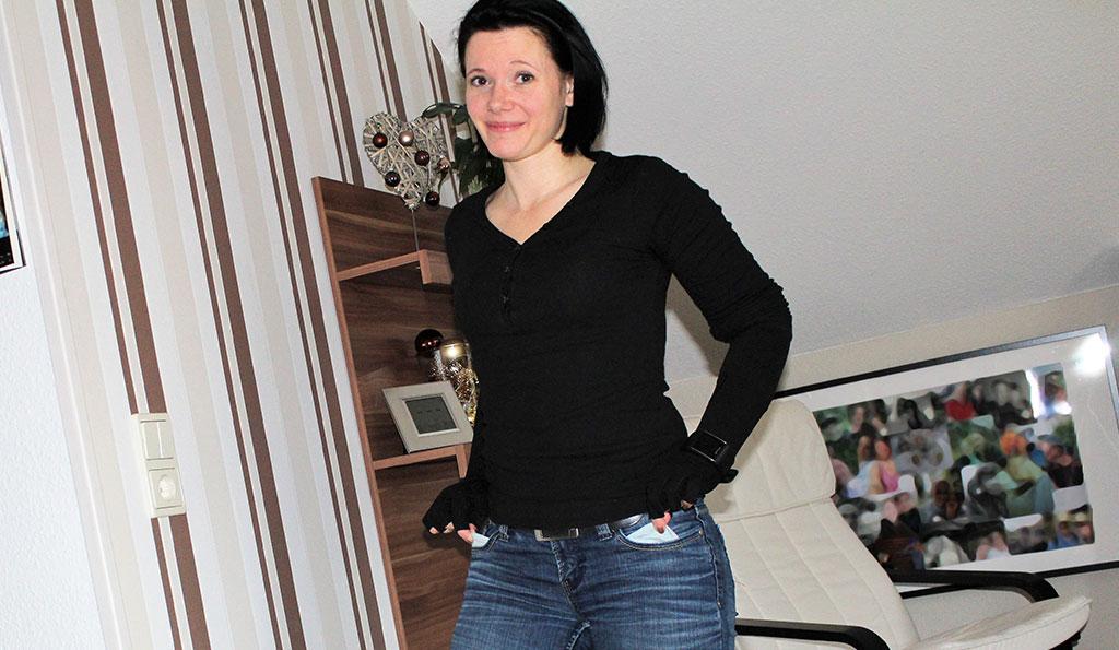 kann ich mir eine Liposuktion leisten | deinestarkeseite.de
