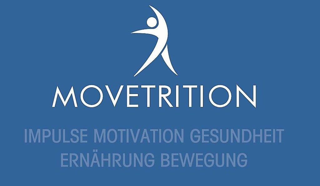 den Schweinehund besiegen mit Movetrition