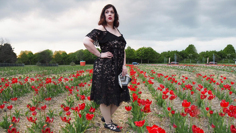 Rabea Mohnblumen | FRAUENSACHE