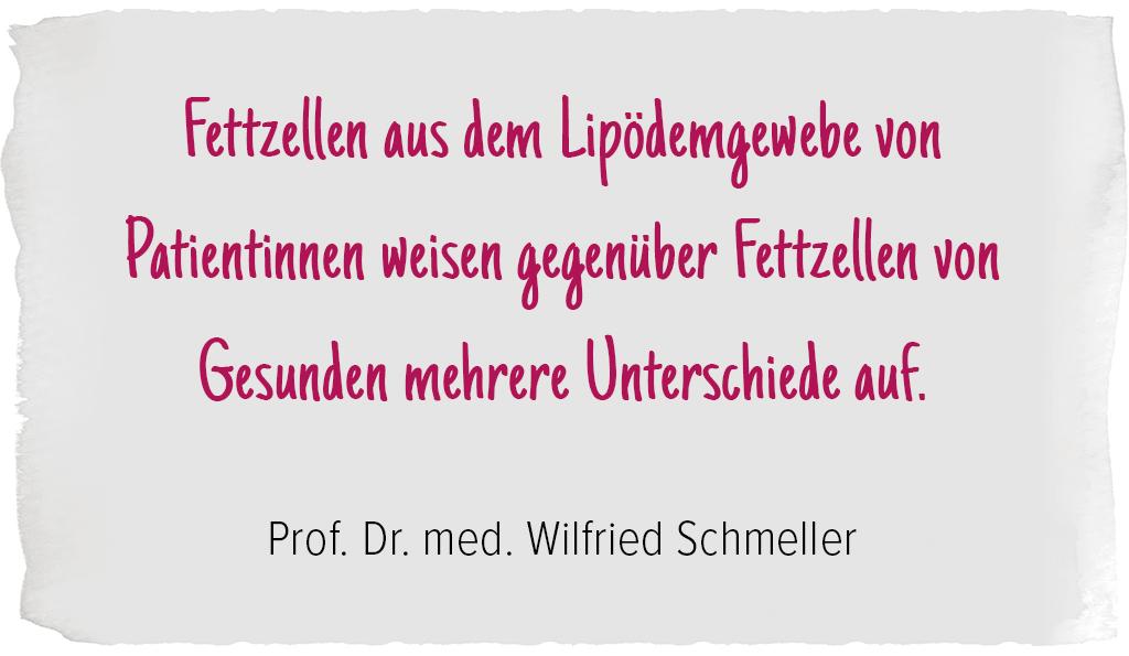 Antworten von Dr. Schmeller